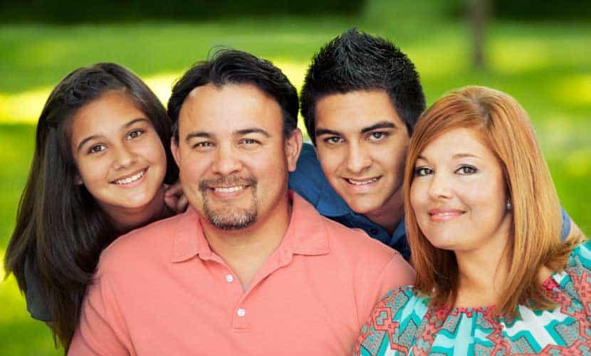 Santa Clara Community services