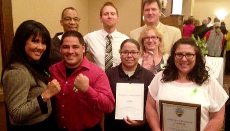 STAY-San-Bernardino-County-Program-of-the-Year-award-with-boxer-2014