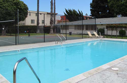 SVAC-swimming-pool