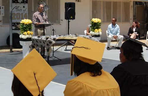 graduates-at-SVAC
