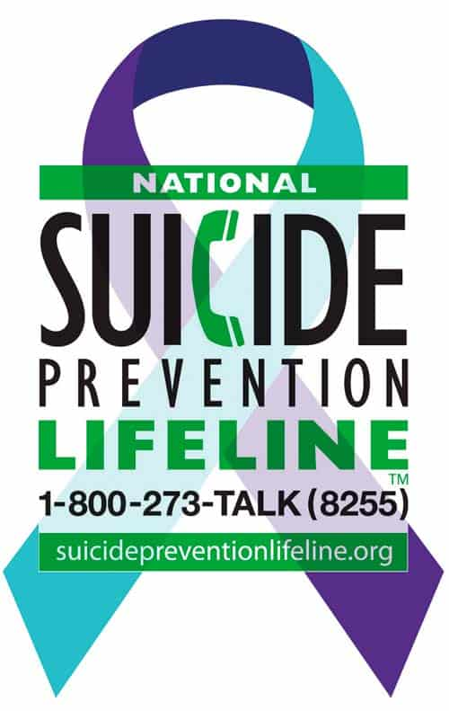 [Image: suicide-prevention-lifeline.jpg]
