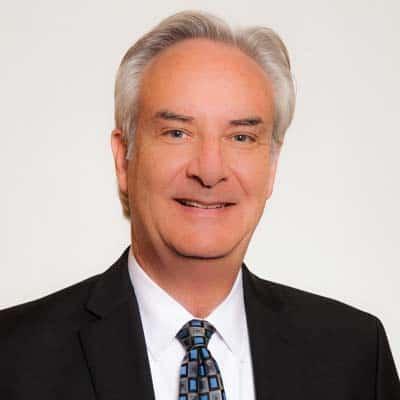 Kent Dunlap