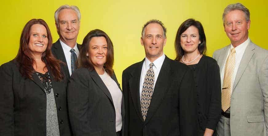SBHG executive board