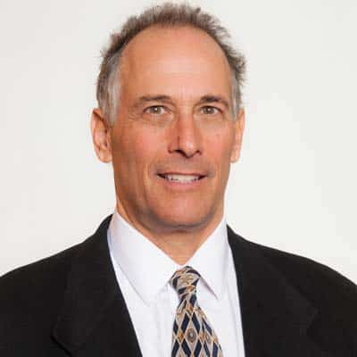 Peter J. Zucker