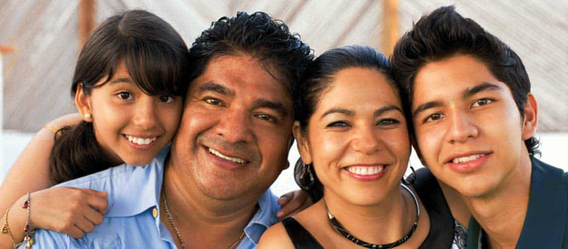 family or the individual who do we work with Related posts why do individual businesses champion green causes and work-family accommodations why do individual businesses champion green causes and work-family accommodations while the chamber of commerce fights government action on these issues.