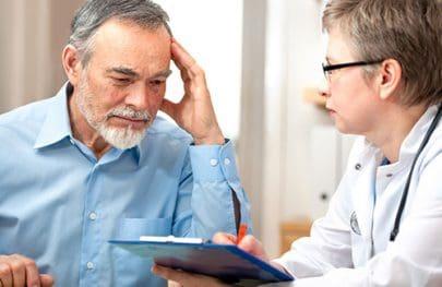 Behavioral Health Urgent Care Center