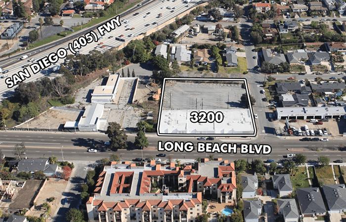 BHUCC Long Beach Side