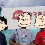 SVAC at Virgin Orbit