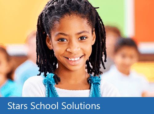 Stars School Solutions