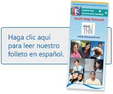 Capital Star YHN (spanish)