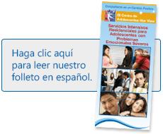 SVAC Spanish