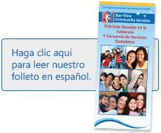 EBP Spanish